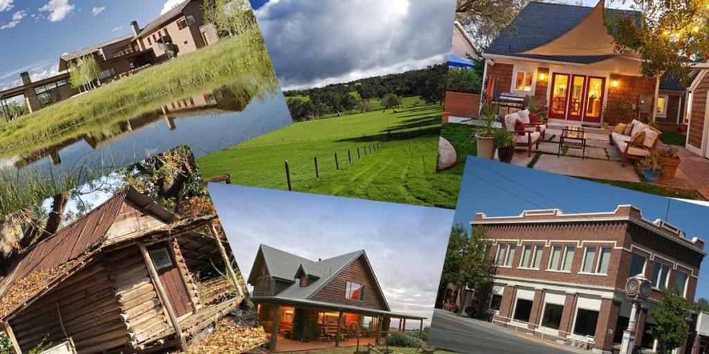 North Idaho Real Estate Appraisers